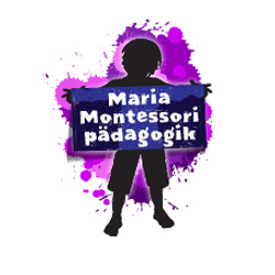 Montessori-Methode