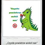 cp-pl