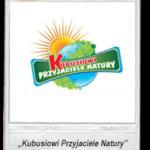 kpn-pl