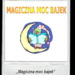 mmb-pl